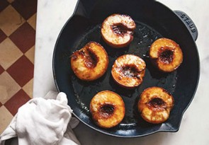 Roasted-Peaches-with-Pistachio-Cream_358-249