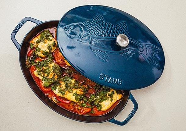 Emma_Spitzer_Fish_Dish