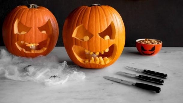 How_to_carve_a_pumpkin_736x415_header_v2