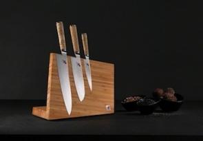 Miyabi_Japanese_Knives_358x249px