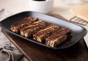 No_Bake_Quinoa_Energy_bars