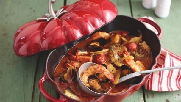 Recipe_page_header_736x415_Fish_Stew