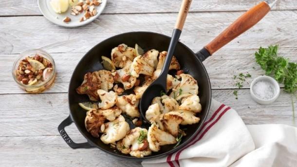 Recipe_page_header_736x415_cauliflower