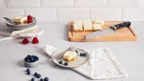 Recipe_page_header_736x415_cheesecake