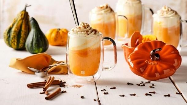 Recipe_page_header_736x415_latte
