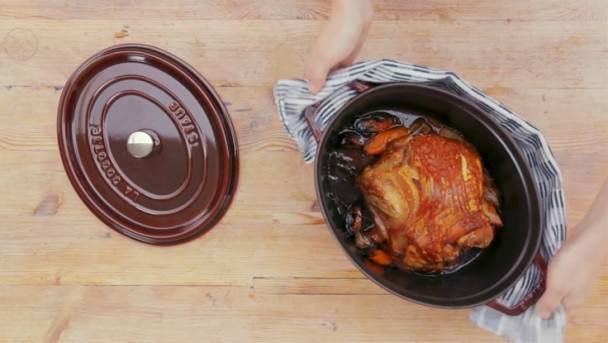 STAUB-pork-shoulder-736x415
