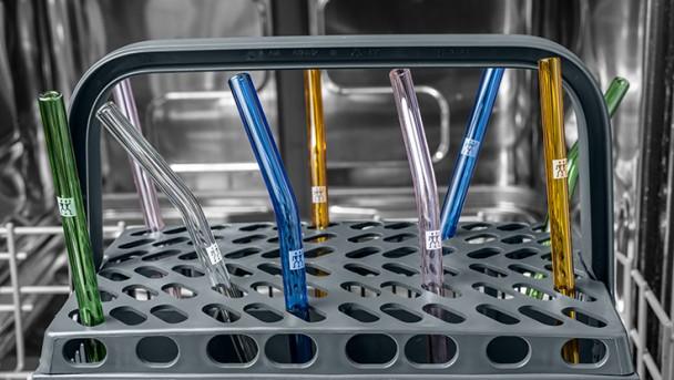 zwilling_glassware_sorrento_glass-straws_series-specialties_4_736x415