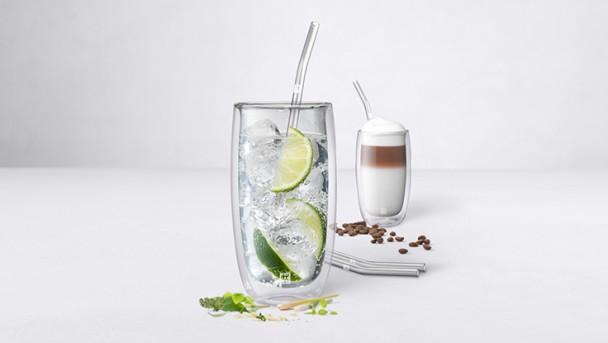 zwilling_glassware_sorrento_glass-straws_series-specialties_5_39500-601_736x415
