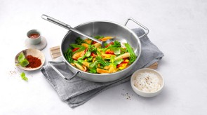 Z-Pro-Stainless-Steel-Cookware_2