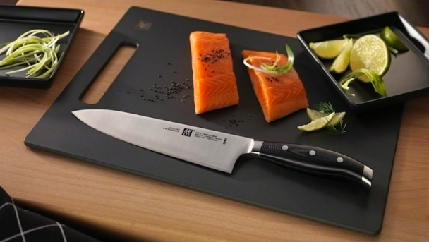 ZWILLING_Knives_Knife_care_6_736x415px