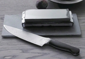 ZWILLING_Knives_Whetsone_358x249px