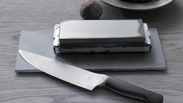 ZWILLING_Knives_Whetstone_736x415px