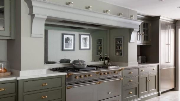 kitchen_v1