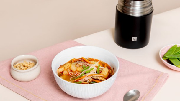 noodles-daikon--termo-2-736x415