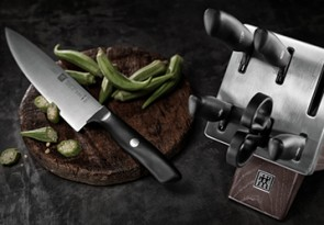 zwilling_knives_zwilling-life_sharpblock_358x249_01