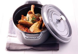 staub_recipe_chicken_chasseur_02_358x249