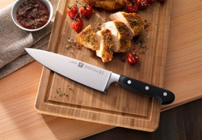 zwilling_special-offers_01_358x249
