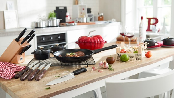 zwilling_zwilling-group_brands_04_736x415