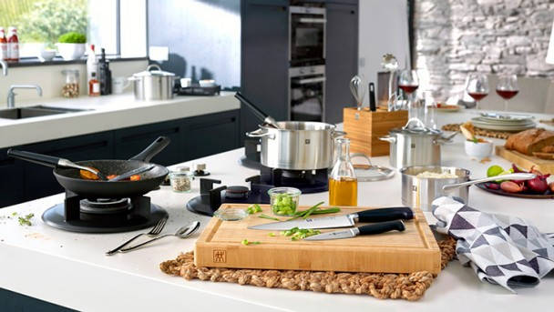 zwilling_zwilling-group_zwilling_01_736x415