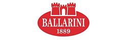 ballarini_logo_01_250x80