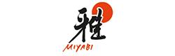 miyabi_logo_01_250x80