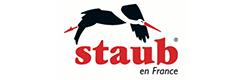 staub_logo_01_250x80
