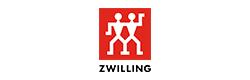 zwilling_logo_02_250x80