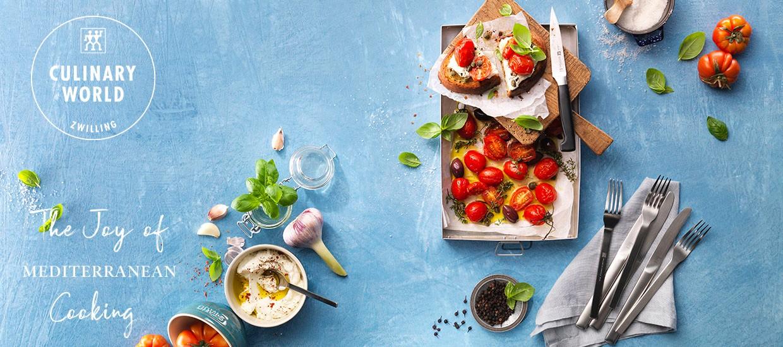 Mediterranean_Cooking_1240x550px_Logo_Schriftzug