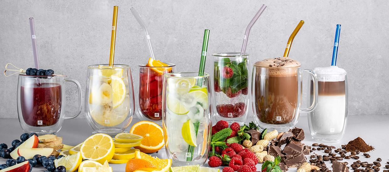zwilling_glassware_sorrento_glass-straws_1240x550