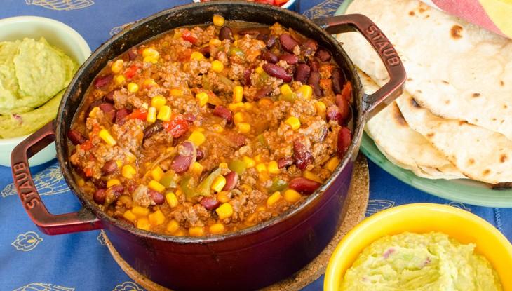 chili-con-carne-730x415