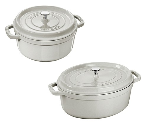 staub_white_truffle_side_products_491x418