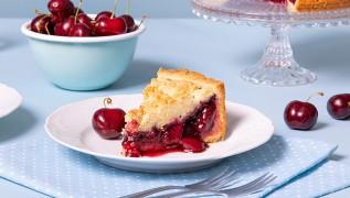 recipe-german-streuselkuche-cherries-730x415