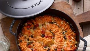 recipe-sweet-potato-gratin-730x415