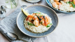 shrimp-risotto-730x415