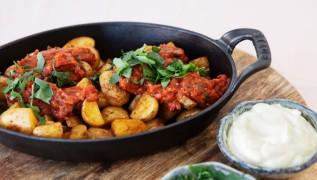 spanish-roasted-potatoes-730x415