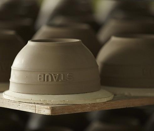 STAUB Keramik