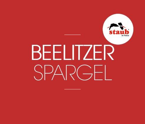 staub_beelitzer-spargel_01