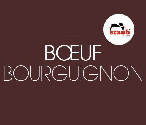 staub_boeuf-bourguignon_01