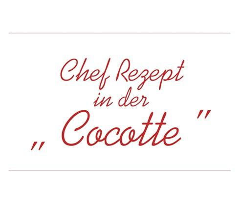 staub_rezept-in-der-cocotte_01