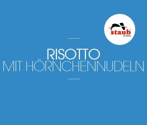 staub_rezeptvideo_risotto
