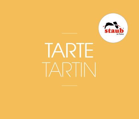 staub_tarte-tartin_01
