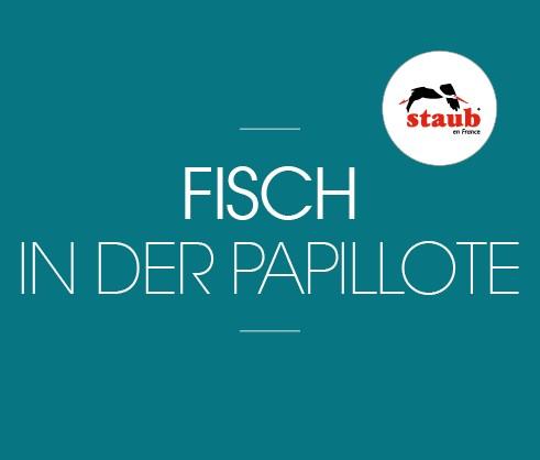 staub_fisch-papilotte_01