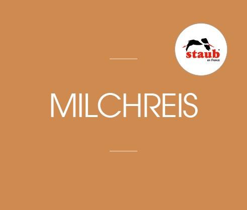 staub_milchreis_01