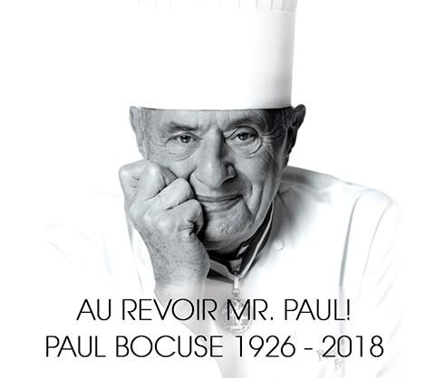 staub_paul-bocuse_01