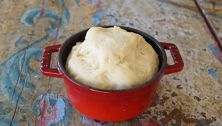 050_Kartoffelbrot