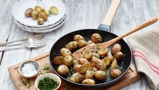051_gebratenee_Kartoffeln