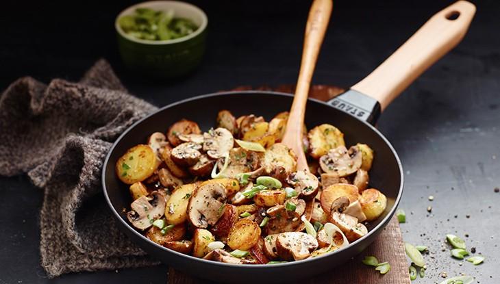054_Kartoffel-Pilzpfanne