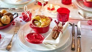 065_ragout-von-edelfischen-mit-fenchel-und-lauch-in-champagner-rahm-unter-goldbraun-gebackener-blaetterteighaube
