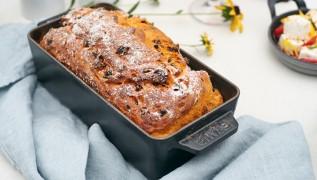 075_Tomaten-Brot