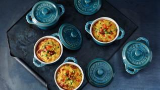 098_Gemuese-Reis-Frittata-mit-Chorizo-und-Safran